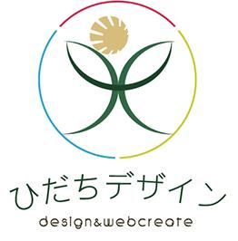 奈良と京都を拠点に和風デザインが強みなホームページ制作