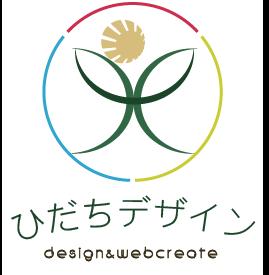 和風デザインが強みな奈良デザイン・ホームページ制作