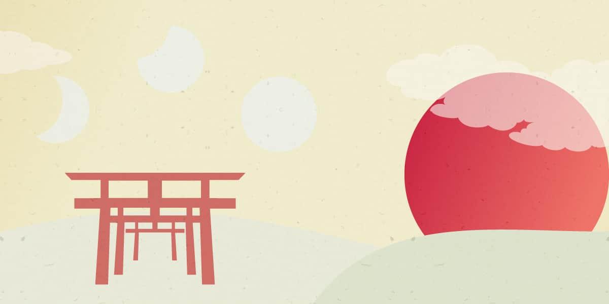 奈良を拠点にデザイン制作