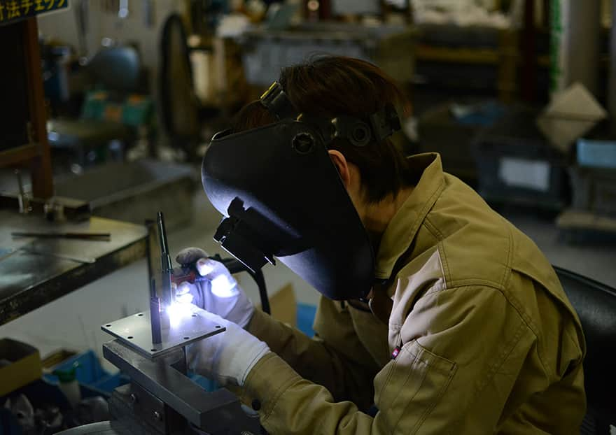 テクノロジーと日本のデザイン